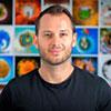 Ben Claremont | VirtualTourPro