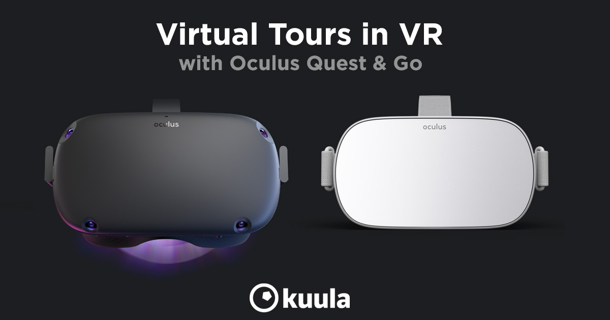 Kuula | 360 Virtual Tours made easy  Create, edit, share